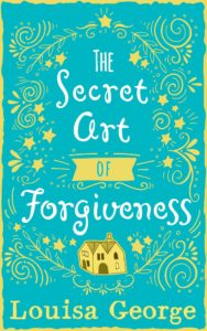 Secret Art of Forgiveness