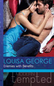 UK cover