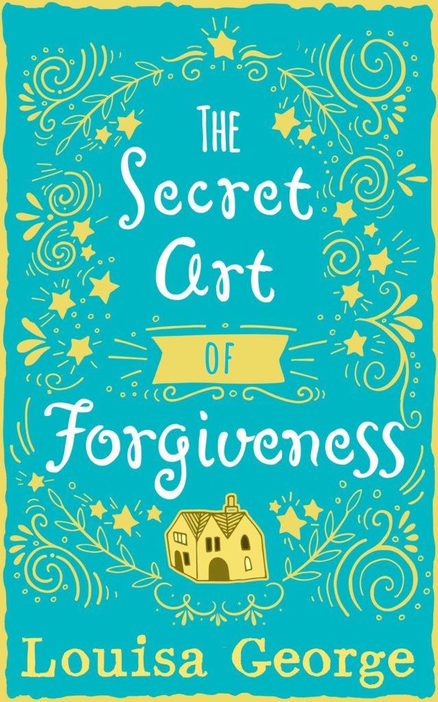 Secret Art of Forgiveness