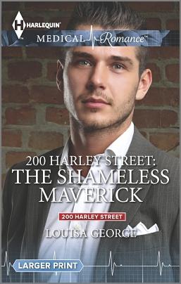 200 Harley St US