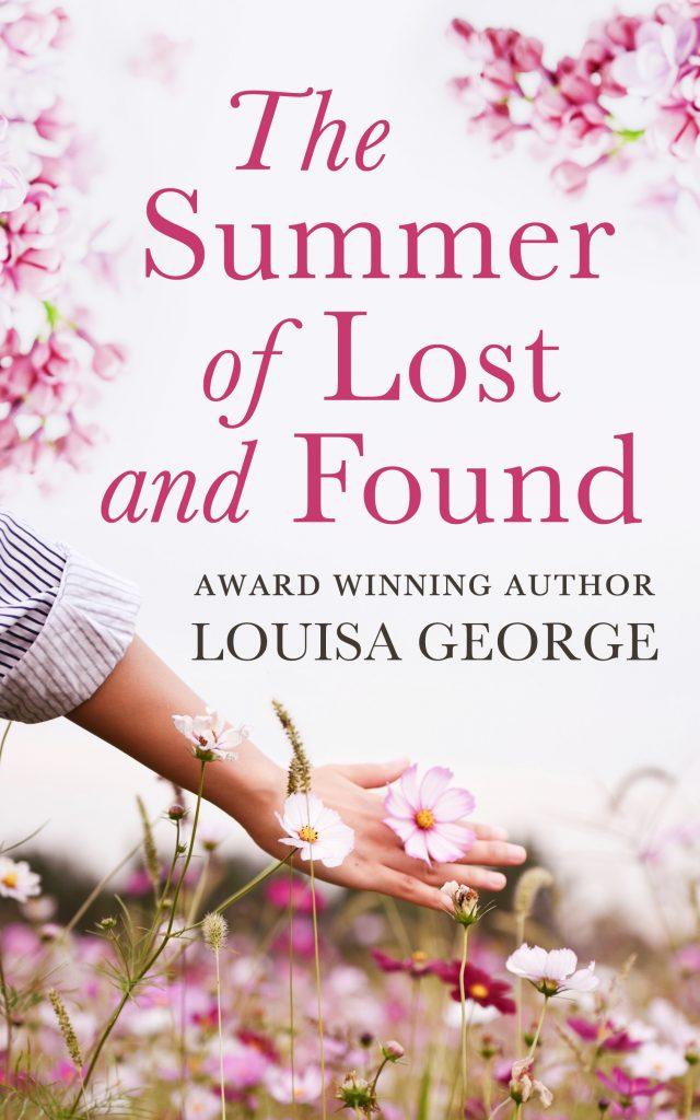 Summer Lost Found Nov 2020 72dpi