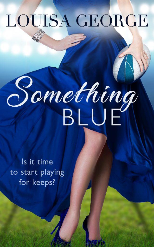 something_blue_ebook