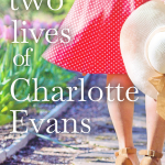 Two Lives new April 2021