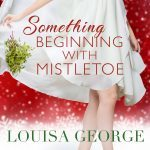 something-beginning-with-mistletoe