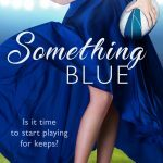 something_blue_ebook