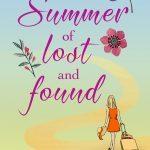 summer_lost_found copy